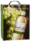 Faustino Rivero Ulecia Macabeo Weißwein 11% vol Bag-in-Box 5,0l