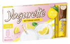 Ferrero Yogurette Buttermilk Lemon Schokoladenriegel 100g