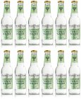 Fever-Tree Elderflower Tonic Water 12x0,2l