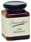 Fiensmecker Chili Steaksauce 264ml