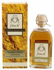 Finch Schwäbischer Highland Whisky Destillers Edition 42% vol 0,5l