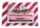 Fisherman's Friend Cherry Pastillen ohne Zucker 25g