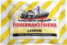 Fisherman's Friend Lemon Pastillen ohne Zucker 25g