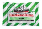 Fisherman's Friend Mint Pastillen ohne Zucker 25g