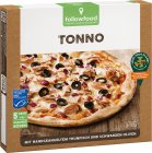 Followpizza Tonno Pizza TK 300g