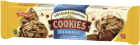 Griesson Chocolate Mountain Cookies Classic Sckoladenkekse 150g