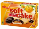 Griesson Soft Cake Orange 300g