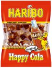 Haribo Happy Cola Fruchtgummi 200g