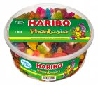 Haribo Snackbox Phantasia 1kg