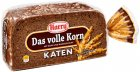Harry Das volle Korn Katen 500g