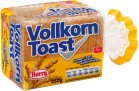 Harry Vollkorn-Toast 250g