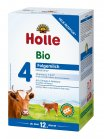 Holle Bio-Kindermilch 4 600g