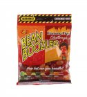 Jelly Belly Bean Boozled Flaming Five Geleebohnen 54g