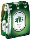 Jever Pilsener light 2,7% Vol. 6 x 0,33l MW