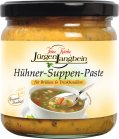 Jürgen Langbein Hühner-Suppen-Paste 400g
