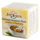Jürgen Langbein Hühner-Suppen-Paste 50g