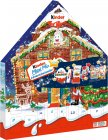 Kinder Maxi Mix Adventskalender 24St/351g