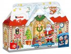 Kinder Mix Adventskalender 234g