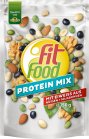 Kluth FitFood Protein Mix Nüsse 150g