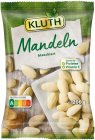 Kluth Mandeln blanchiert 200g