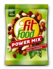 Kluth Snacking Power Mix Nussmischung 150g