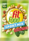 Kluth Snacking Sport Mix Nussmischung 150g