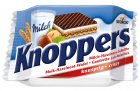 Knoppers Waffelschnitte 25g