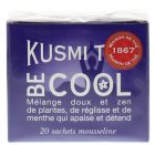 Kusmi Tea Be Cool Kräuterteemischung 44g
