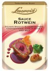 Lacroix Sauce Rotwein 150ml