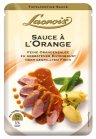 Lacroix Sauce à l'Orange 150ml
