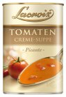 Lacroix Tomaten Creme-Suppe Picante 400ml