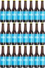 Lille Pale Ale Craft-Beer 5,1% Vol. 24x0,33l