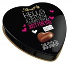 Lindt Hello Just for You Herz Pralinen 45g
