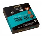 Lindt Hello Thank you Pralinen 45g