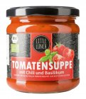 Little Lunch Bio Tomatensuppe 350ml