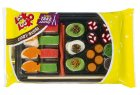 Look-o-Look Candy Sushi 300g