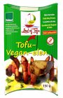 Lord of Tofu Bio Tofu-Vegan-elen 150g