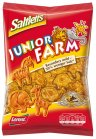 Lorenz Saltletts Junior-Farm 150g