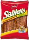 Lorenz Saltletts Sticks Classic 75g