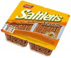 Lorenz Saltletts Sticks Sesam 175g