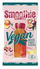Lühders Smoothie Gummies vegan Kiba Exotic 80g