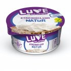 Made With Luve Aufstrich aus Lupinen Natur 150g