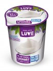 Made With Luve Lupinencreme Natur 500g