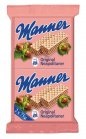 Manner Original Neapolitaner 2x75g