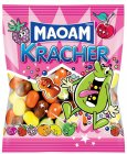 Maoam Kracher Kaubonbons 200g