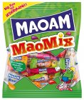 Maoam Mao-Mix Kaubonbon 250g