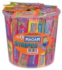 Maoam-Stripes 150St