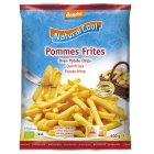 Natural Cool Bio Pommes Frites TK 600g