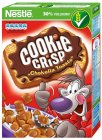 "Nestlé Cookie Crisp 350g ""Chokella Toasts"""