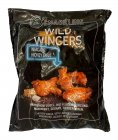 New Leaf Wild Wingers Niagara Honey Chicken Wings TK 500g